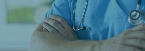 Medic Specialist Neurologie